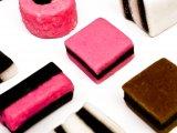lékořicové cukrovinky 4